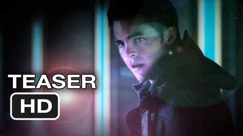 fan made star trek games star trek into darkness teaser trailer 2013 j j