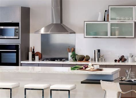 wall cabinet configuration kitchen