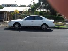 Used Cars For Sale By Owner Oahu Craigslist Oahu Cars For Sale By Owner Craigslist