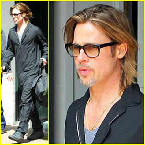 Brad In Nola by 2012 Just Jared Page 1843