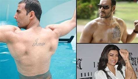 celebrities with cross tattoos 7 who flaunt tattoos that are dedicated