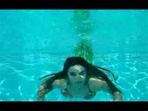 imagenes y videos reales de sirenas adictos a la publicidad 10 cortinilla la sirena youtube