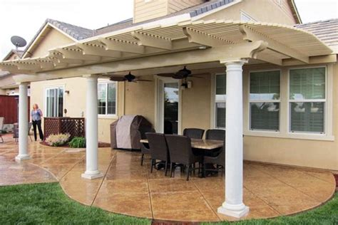 southern patio gazebo ides dcoration maison incroyable dcoration d039une chambre parentale regine janin ct maison