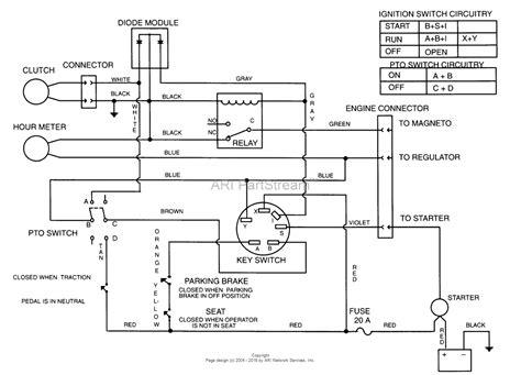 proline boat electrical diagram 2004 wiring diagrams