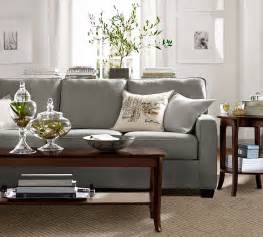 Sofa Shopping by Sofa Shopping Guide Part 2 Measure Your Space