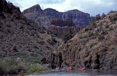 January Sweepstakes - january trip sweepstakes arizona rafting