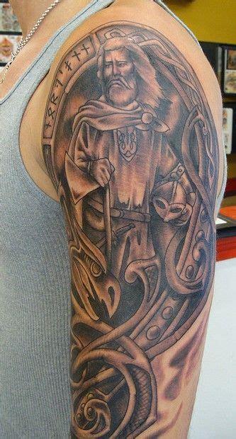 celtic warrior tattoos for men 25 best ideas about celtic warrior tattoos on