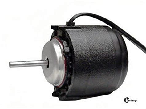 1500 rpm fan motor a o smith 288 230 volt 1500 rpm unit bearing fan motor