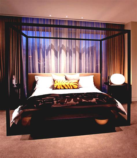 cool lighting for bedroom cool lights for bedrooms cool bedroom lighting designs