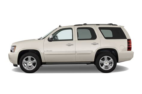 chevrolet tahoe length length on the 2014 tahoe and suburban autos post
