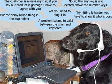 call puppy 16 best images about pet tech support on cats social media and mice