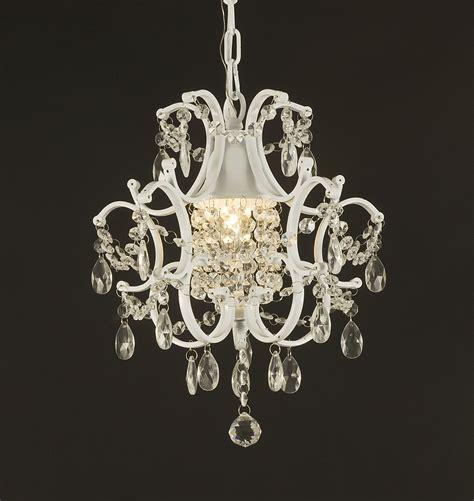 chandeliers song chandelier extraordinary home depot chandelier