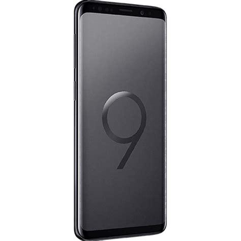 H Samsung S9 by Samsung Galaxy S9 Sm G9600 64gb Smartphone Smg960064b B H Photo