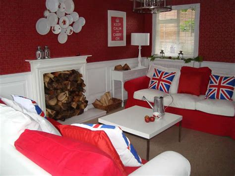 wall panelling makeovers wall panelling