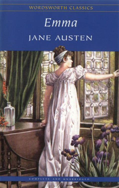 biography of emma jane austen 10 greatest love books of all time love sepphoras