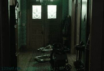 insidious filmup wtf insidious chapter 2 2013 1 2 3 wtf watch the