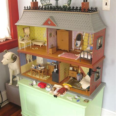 madeline doll house 17 best images about house ideas madeline s house on pinterest french style homes