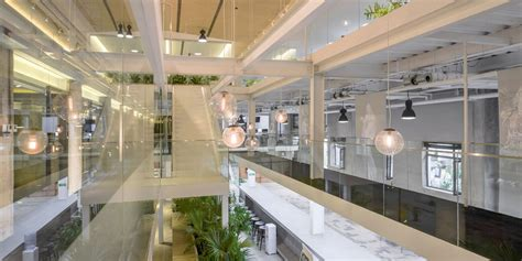 pixseed academy interior design 6 e architect