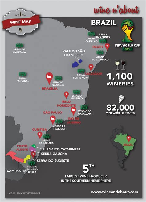 kentucky hubzone map world cup 2014 cities map 28 images more than 21bn to