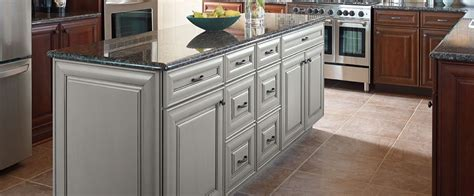 cabinets reviews honest reviews of