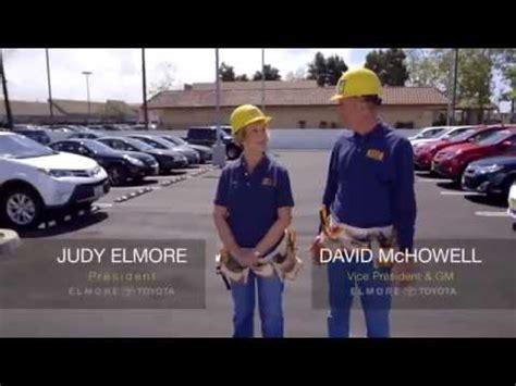Elmore Toyota Elmore Toyota Scion Constuction Time Lapse