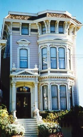 bed and breakfast in san francisco bed and breakfast in san francisco california