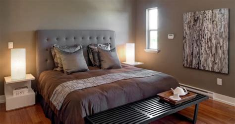 Bedroom Decorating Ideas Canada Bedroom Decorating And Designs By Rooms That Work