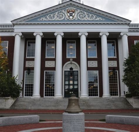 Harvard Mba Alumni Profile by Harvard Business School Class Profile Class Of 2014