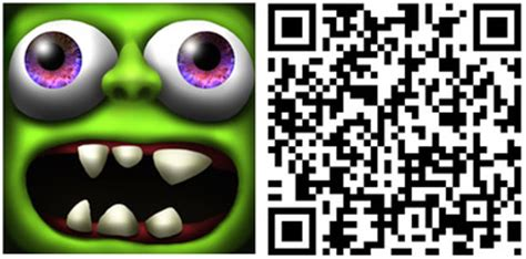 brains beware, zombie tsunami arrives on windows phone 8