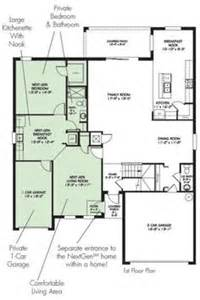 Engle Homes Floor Plans 1000 images about income property multigenerational