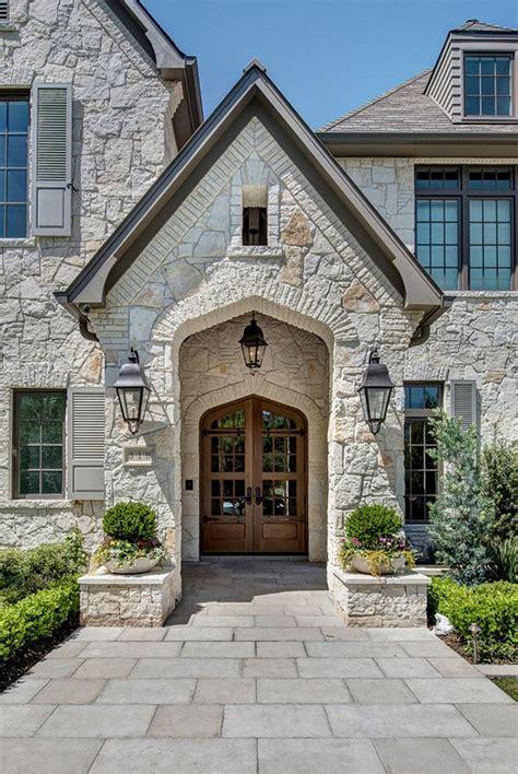 home exterior design stone stone exterior house pictures brucall com