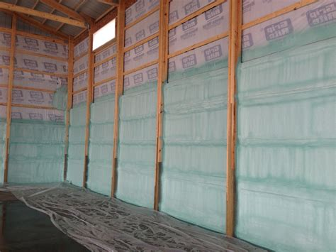 Home Comfort Insulation by Photo Gallery Home Comfort Insulationhome Comfort Insulation