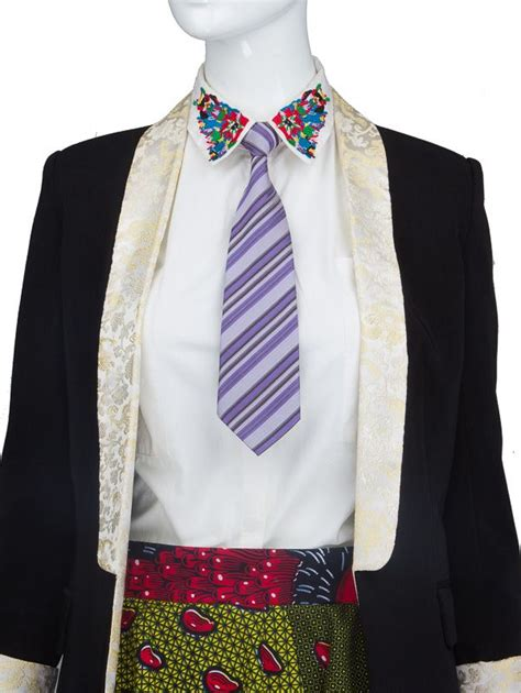 ties for short men 112 best images about african accessories on pinterest