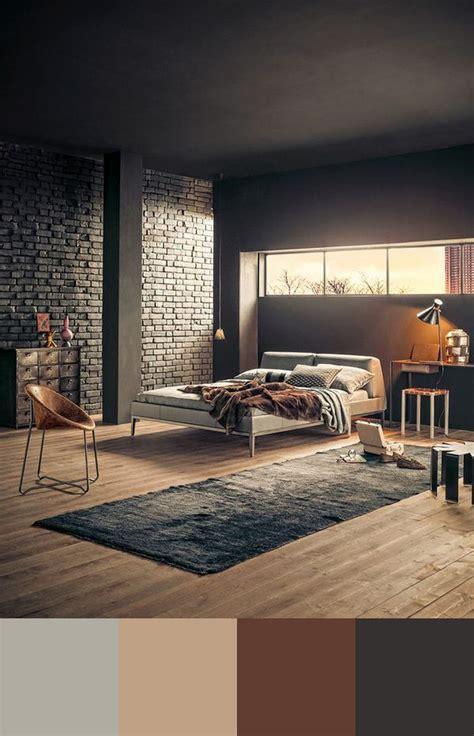 interior color combinations for bedroom perfect bedroom interior design color schemes vintage