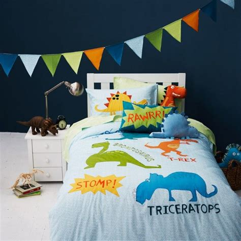 46 best images about dinosaur themed rooms on