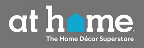 To Do At Home by At Home Opens Seventh Dallas Fort Worth Location In Fort Worth
