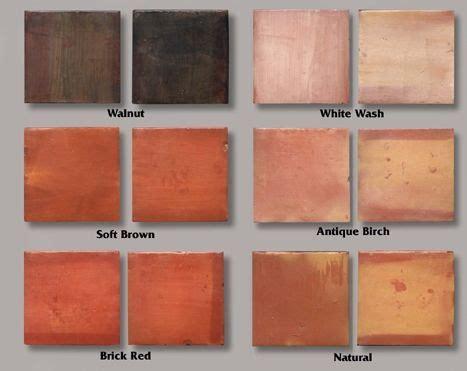 saltillo tile   Reeso Mexican Tile 210 736 2634 » Blog