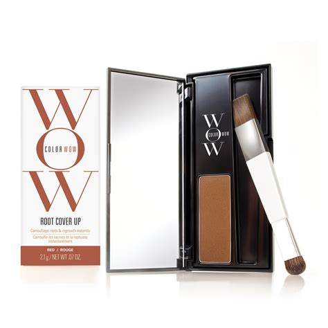 wow color color wow root cover up 2 1g feelunique