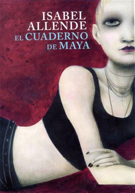 el cuaderno de maya 840135207x descargar el libro el cuaderno de maya gratis pdf epub