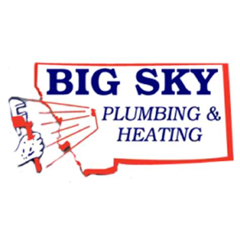 Houston Plumbing And Heating by Big Sky Plumbing Heating In Whitepages