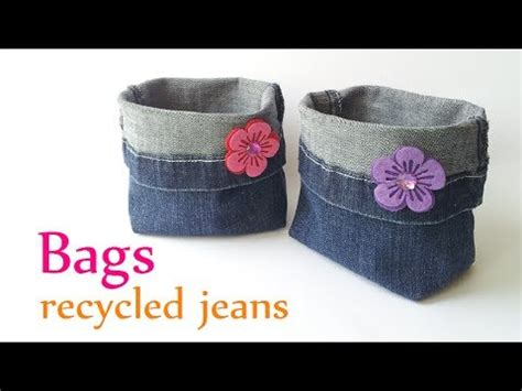really easy diy projects diy crafts bags recycled easy innova crafts