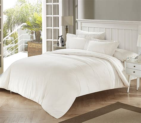 white twin bed comforter white sand tencel twin xl sheet set