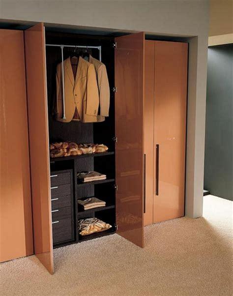 20 ideas of furniture closets wardrobes