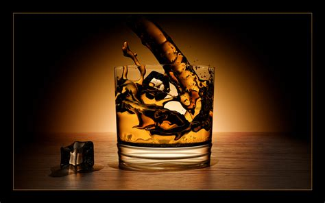 whiskey photography whisky glass wallpaper wallpaper