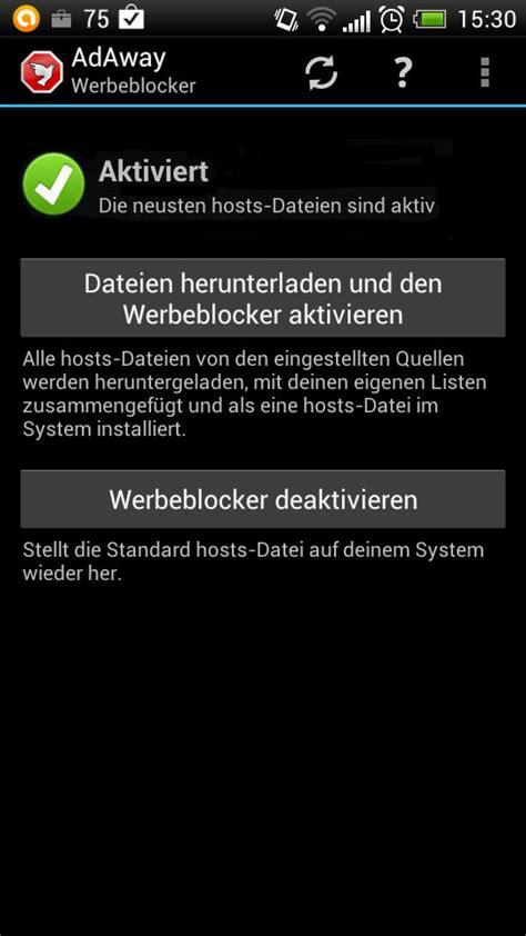adaway apk adaway android софт портал