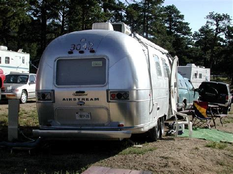 airstream awning poll awnings on vintage trailers page 2 airstream forums