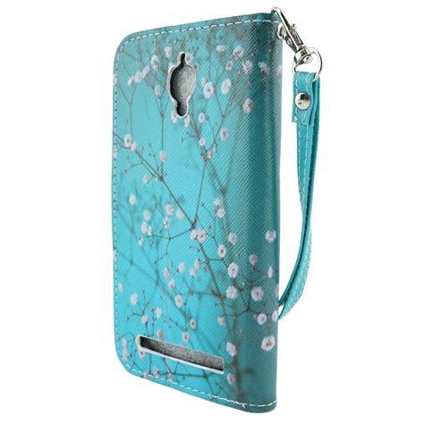 Cover Asus Zenfone Go 45inch Motomo 10 best cases for asus zenfone go