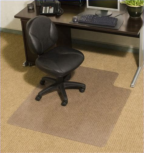 Floor Protector Mats For Chairs by Office Chair Floor Protector Mat Buy Office Chair Floor