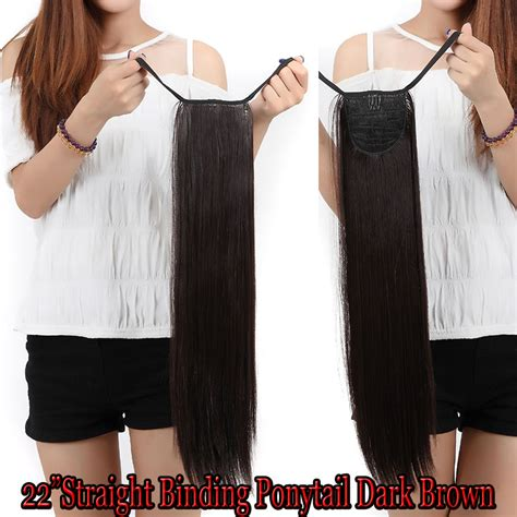 cheap thick clip in hair extensions remy clip in hair extensions 8pcs real