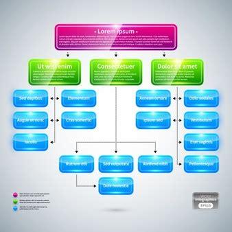 scheme design chart vectors photos and psd files free download